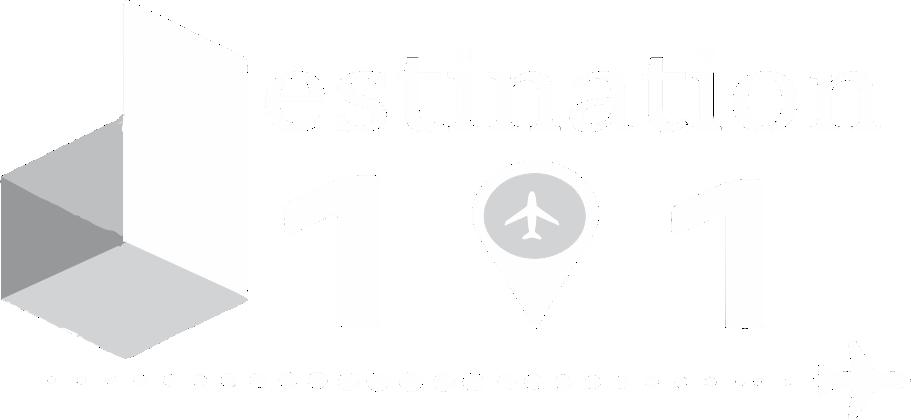 Destination101